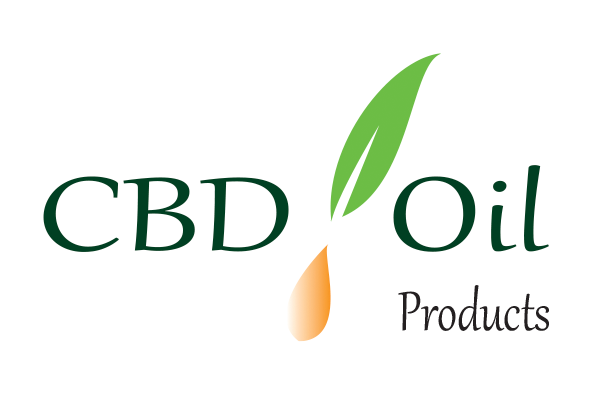 CBD Oil Products