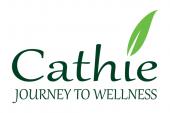Cathie Wong logo